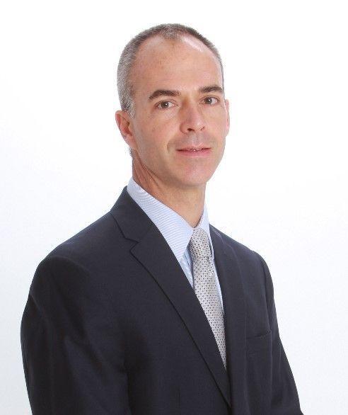 Michael Heinricher