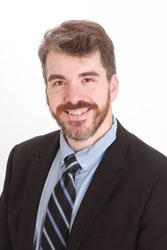 Justin Hofer