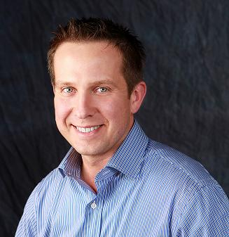 Ryan Swierczynski