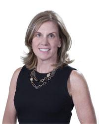 Gina Concelman