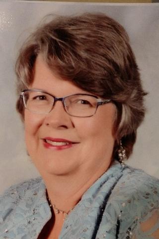Iachini Snyder, Mary Jo