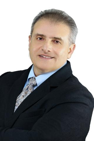 Pat Alfano