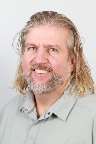 Rob Grentz