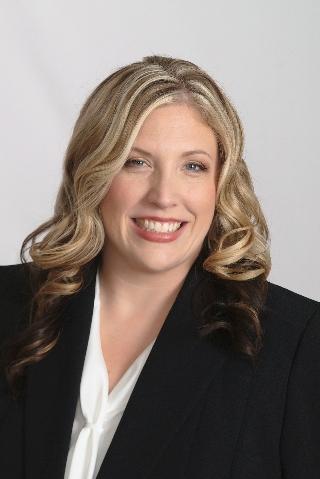 Rebecca Dolanch