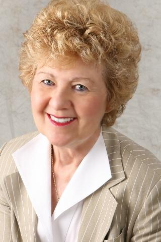 Eichorn, Janice