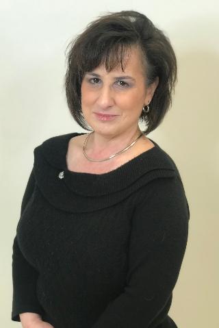 Jeanine Cumer