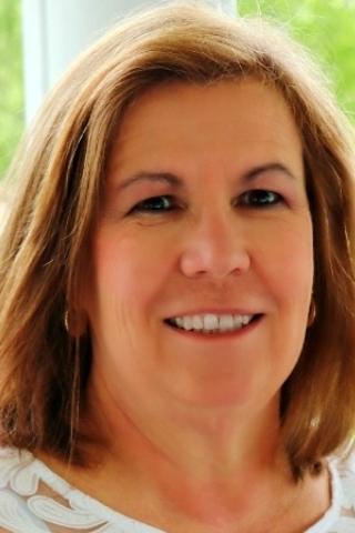 Sue Koontz