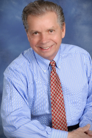 Paul Schmitt