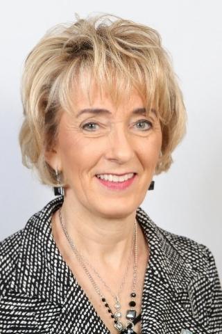 Lisa Andrud