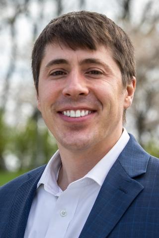 Steven Phillips