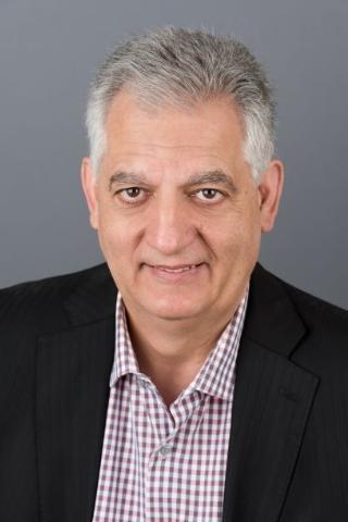 Joseph Bordonaro