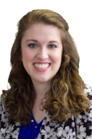 Amanda Hershberger