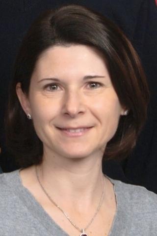 Alessandra Michelini