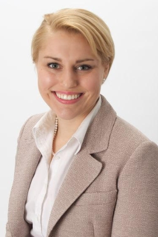 Rachel Mulholland