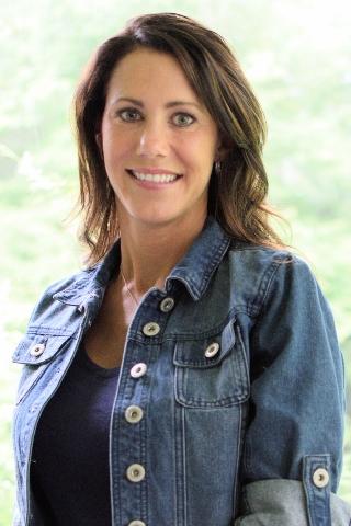 Gwen Sirochman