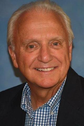 McDowell, John