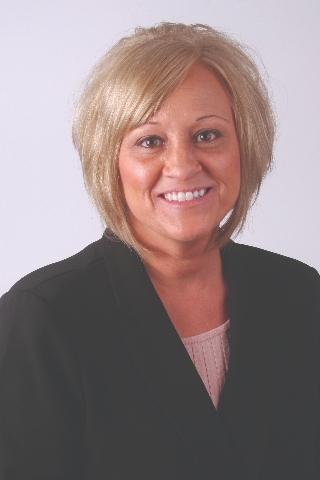 Sandy Giannuzzi