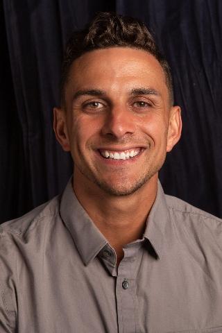 Michael Pohlot