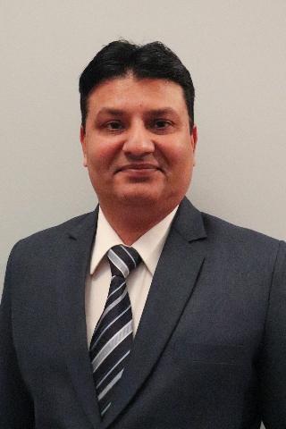 Singh, Satinder (Paul)