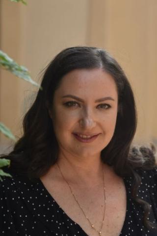 Horyacheva, Nataliya