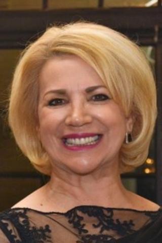 Pavlik, Linda