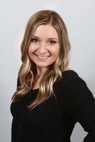 Natalie Hanna
