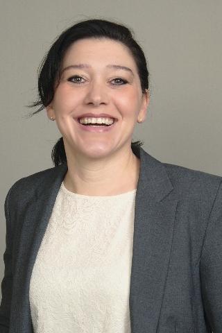 Bobbi Jo Lisi