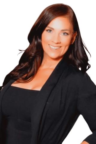 Lauren Browne