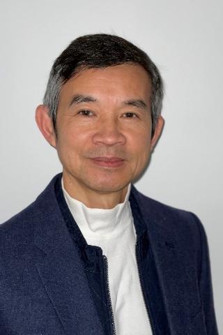 Nguyen, Sonny