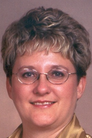Hensel, Laurie