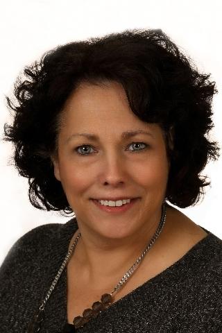 Zimmerman, Kathie