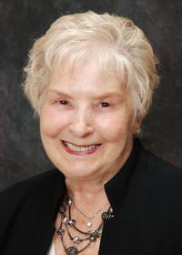Miller, Patricia