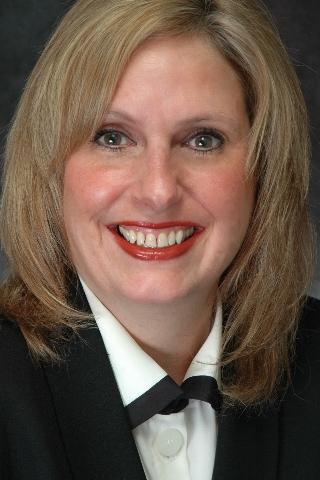 Cindy Herrmann GRI