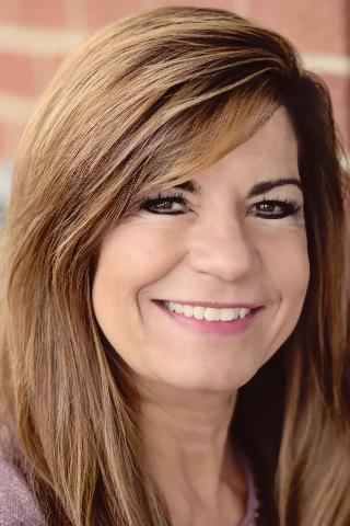 Linda Brennfleck