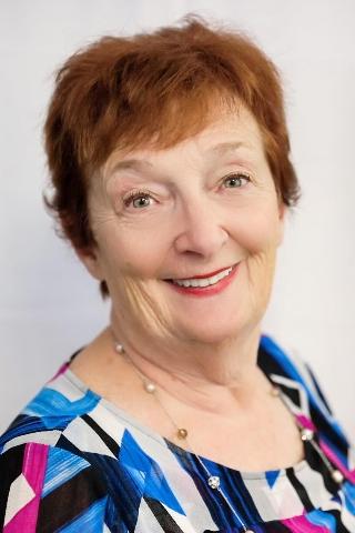 Lindsay Stromoski