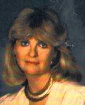 Vescio, Judith