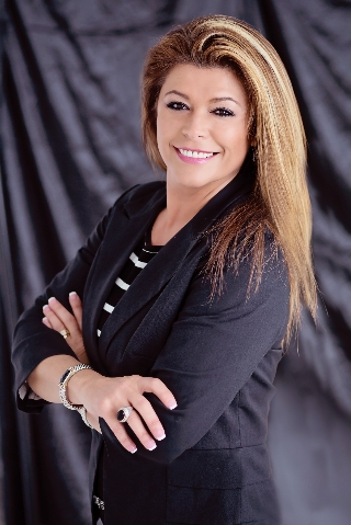 Gina Cuccaro