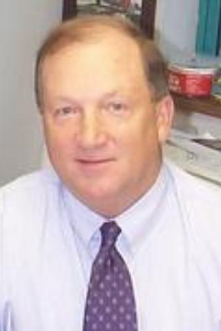 Walter Winkowski