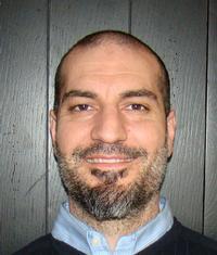 Mark Pelloni