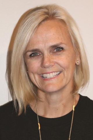 Jane Siddons Herrmann