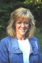 Lori Ritchey