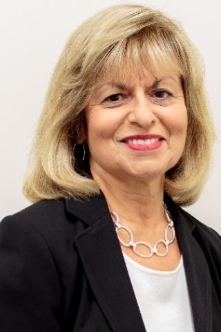 Janet Daniele