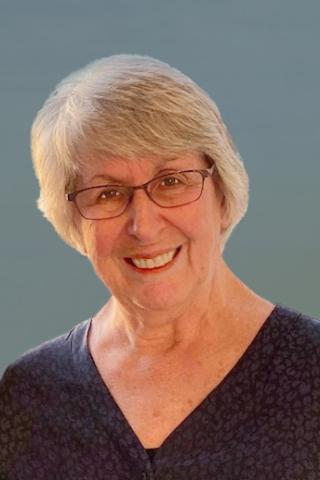 Lynn Niman