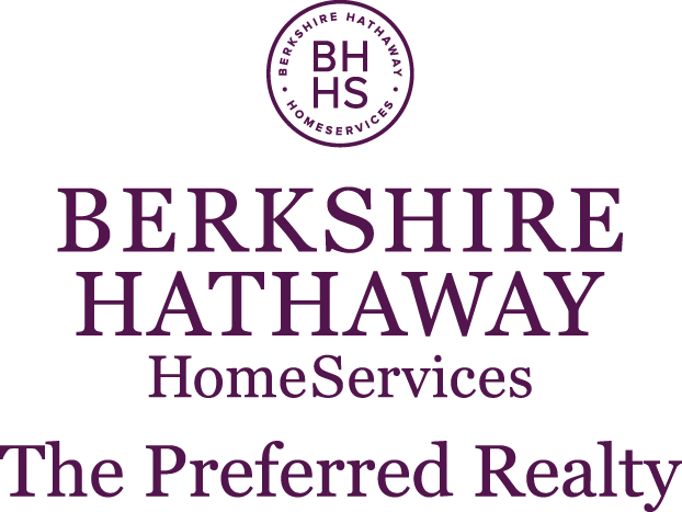 Pittsburgh Real Estate And Homes For Berkshire