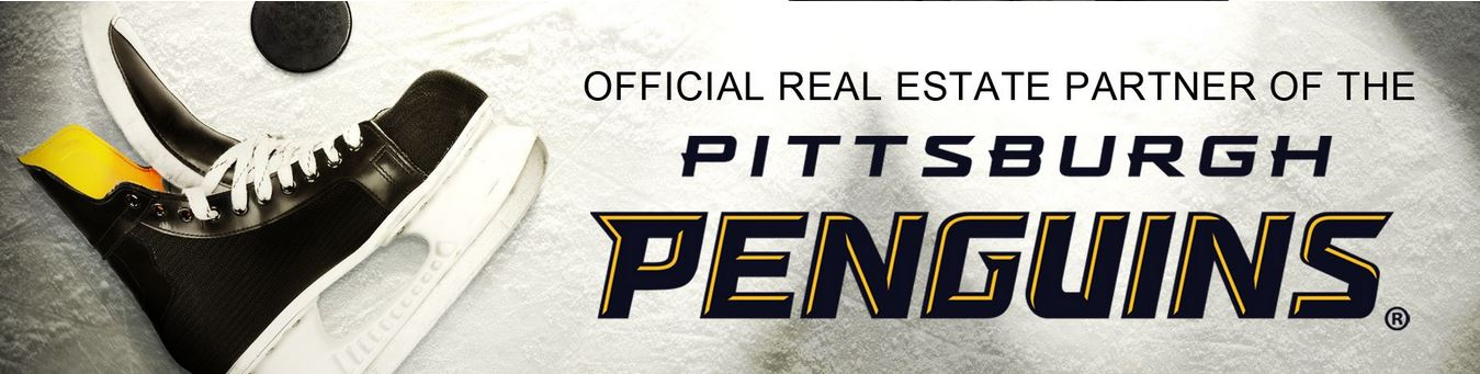 Penguins Official Real Estate Company