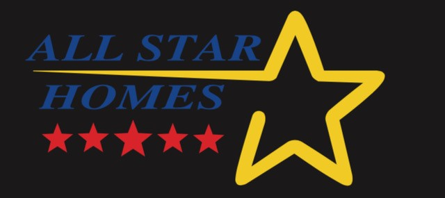 All Star Homes