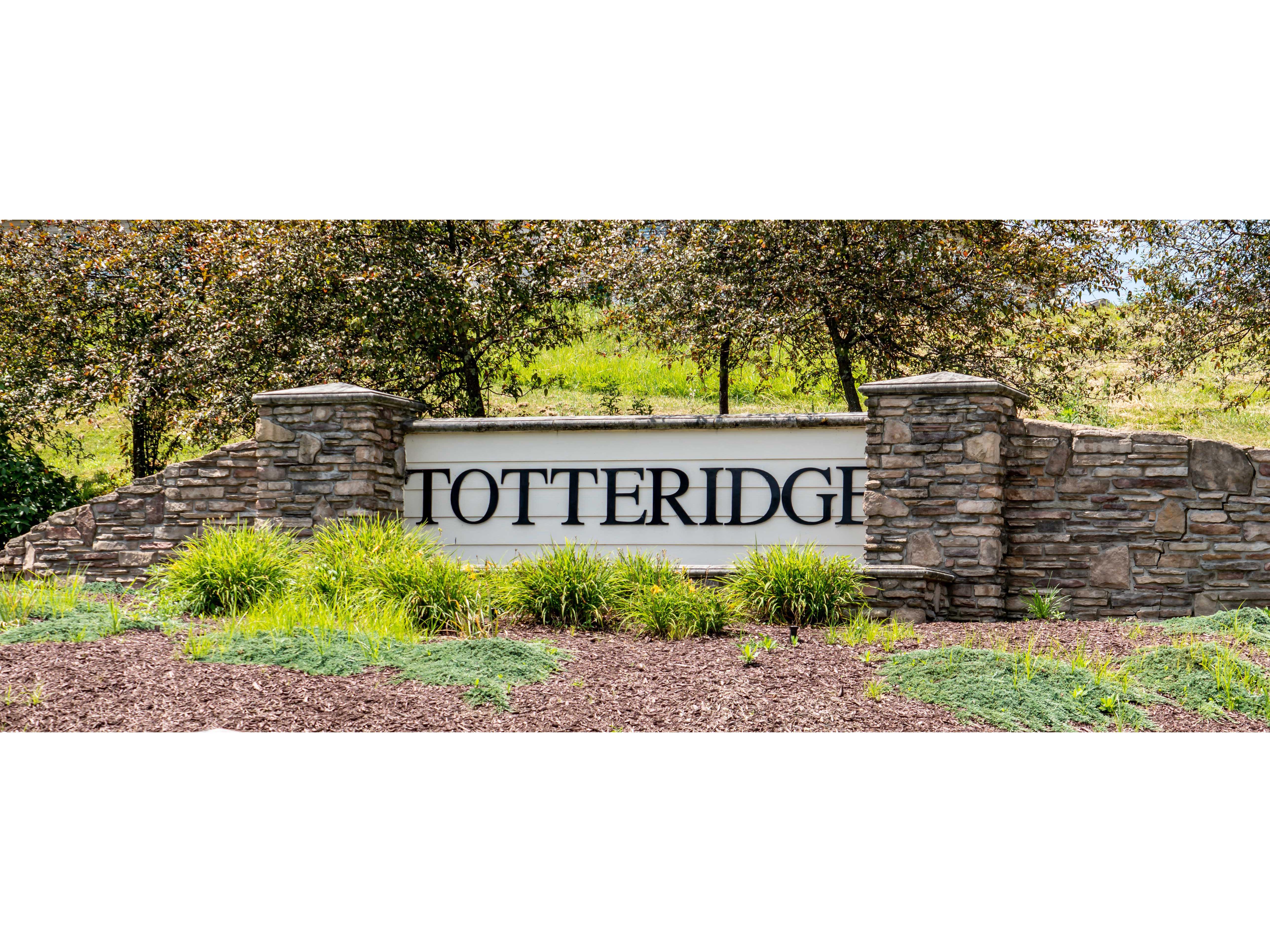 Totteridge