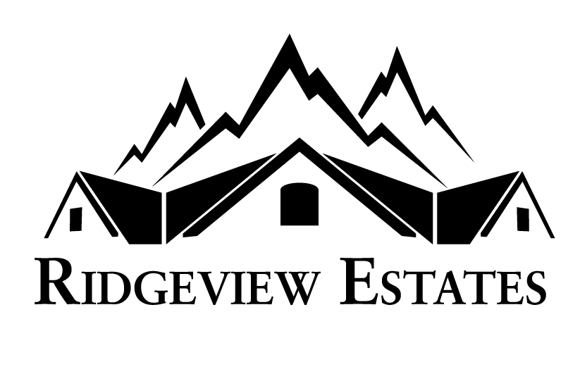 Ridgeview Estates