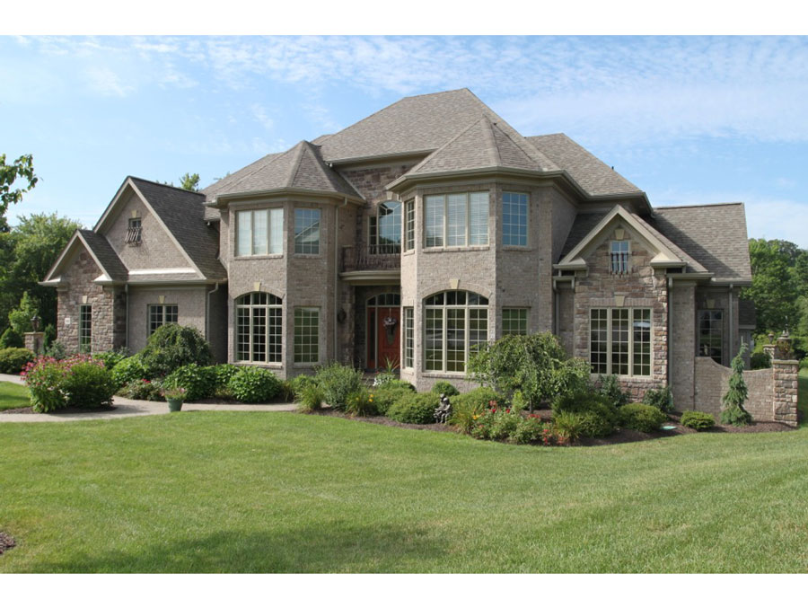 Meredith Glen Estates