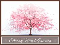 Cherry Wood Estates - Mt. Pleasant Twp